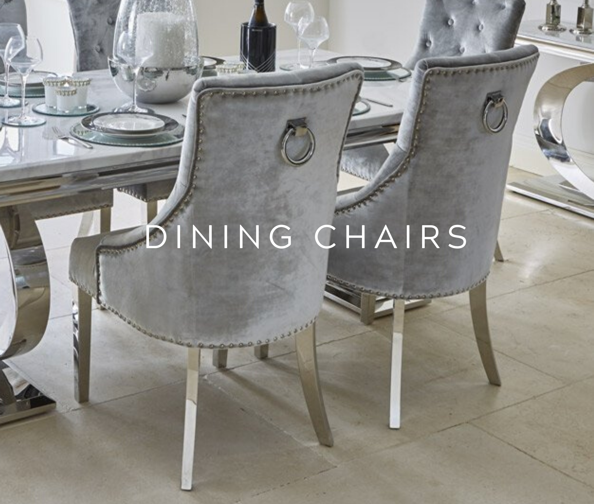 Copy of SHAWCROSS FURNITURE DINING SETS (28)