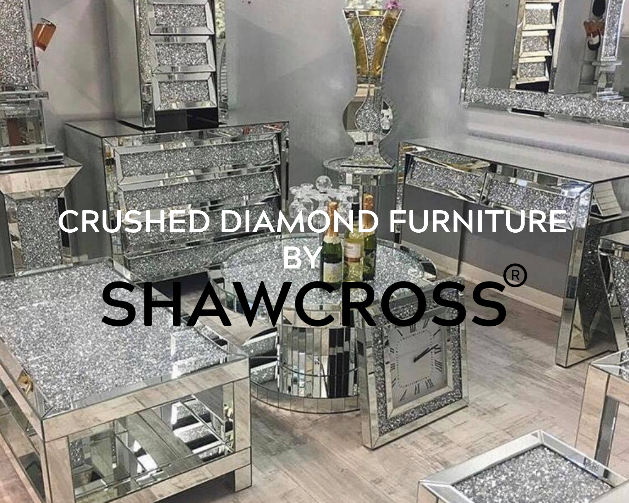 SHAWCROSS FURNITURE HOMEPAGE GROUP OF FOUR (2)