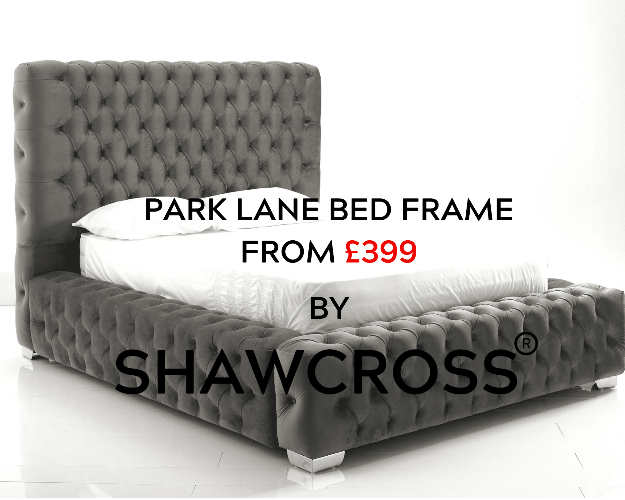 SHAWCROSS FURNITURE HOMEPAGE GROUP OF FOUR (3)